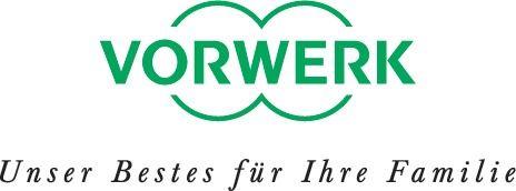 LogoVorwerk