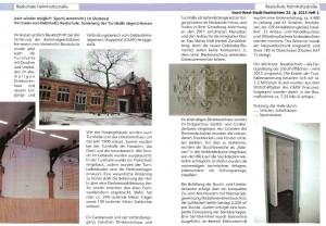 2013-05-x Artikel Turnhallensanierung (NW-Stadt-Nachrichten)