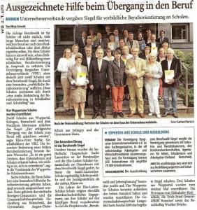 2013-07-02 Artikel SIEGEL (WZ)
