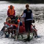 Drachenbootrennen-1