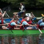 Drachenbootrennen-10
