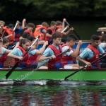 Drachenbootrennen-11