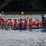Drachenbootrennen-12