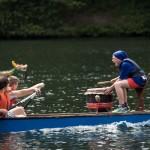 Drachenbootrennen-13