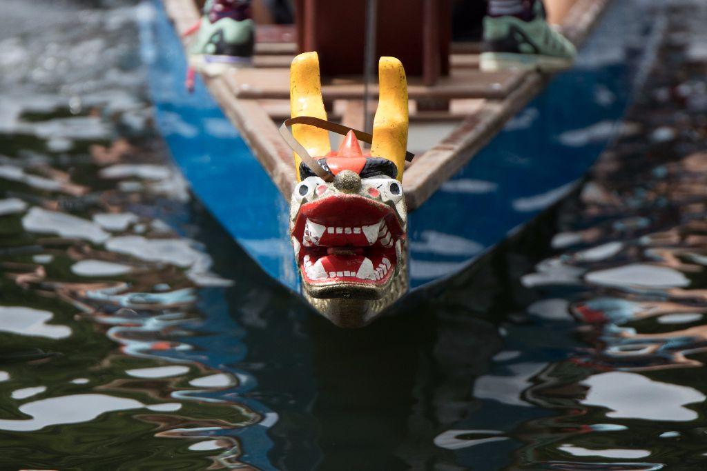 Drachenbootrennen-14