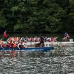Drachenbootrennen-16