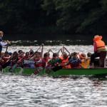 Drachenbootrennen-3