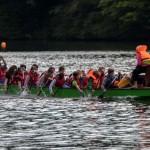 Drachenbootrennen-4