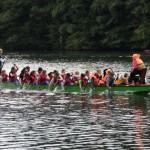Drachenbootrennen-5