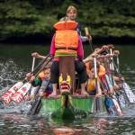 Drachenbootrennen-6