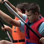 Drachenbootrennen-7