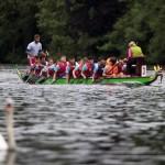 Drachenbootrennen-8