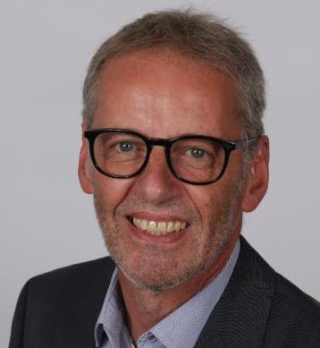 Rolf Puller 2016